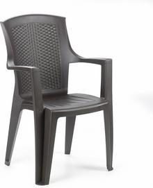 Krzesło EDEN