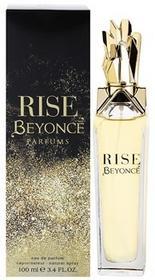 Beyonce Rise woda perfumowana 100ml