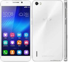 Huawei Honor 6 Biały