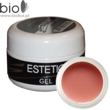 ESTETIQ Kolorowy żel budujący - Exotic - 30g