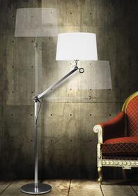 Maxlight Lampa podłogowa TERRA SMALL (F0005)