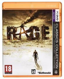 Rage CC PC
