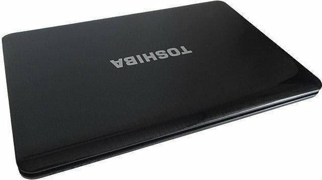"Toshiba Satellite L650-1NT 15,6"", Core i5 2,66GHz, 4GB RAM, 320GB HDD (PSK1JE-0GC00KPL)"