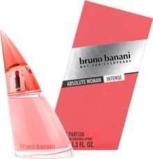 Bruno Banani Absolute woda perfumowana 40ml