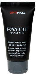 Payot Payot Homme 50ml