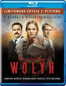 Filmy wojenne Blu-Ray