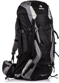 Deuter Plecak turystyczny Futura Vario 50 + 10