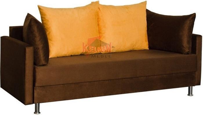 Black Red White Sofa Blanca Antara Braz Pomarancz Ceny Dane