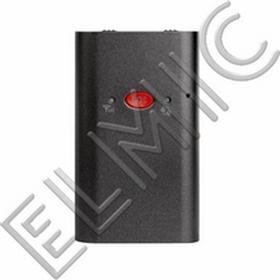 ElmicConcox GT03B