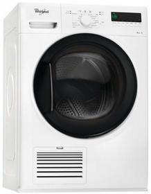 Whirlpool DDLX80115