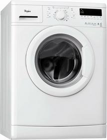 Whirlpool AWOC 6314