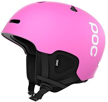 POC Auric Cut kask narciarski, różowy, ML 10496
