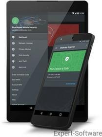 BitDefender Mobile Security 1Urządzenie / 1Rok