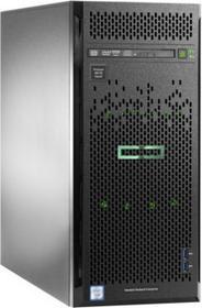 HP enterprise ENTERPRISE Komputer HPE ML110 Gen9 E5-2620v4 8GB EU Svr/GO 840675-425