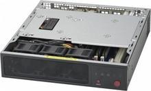 Supermicro SYS-E200-8D SYS-E200-8D
