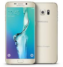 Samsung Galaxy S6 Edge Plus 32GB Złoty