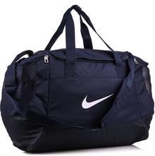 Nike Torba sportowa Club Team Swoosh Medium 52