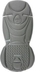 Egg EGG Wkładka do wózka Steel Grey EGSLSTGR