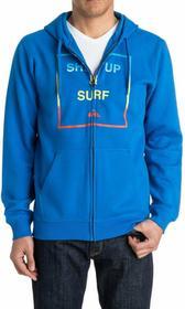 Quiksilver bluza męska HZ SHUT UP SURF M OTLR BQN0