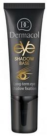 Dermacol Eye Shadow Base baza pod cienie do powiek Eye Shadow Base 7,5 ml