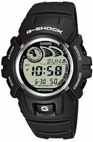 Casio G-Shock G-2900F-8A