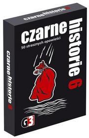 G3 Czarne Historie 6