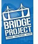 Caipirinha Games Bridge Project PL STEAM
