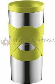 Bodum kubek termiczny TRAVEL 0.35l zielony BD-11043-565