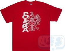 BPOL59: Polska -