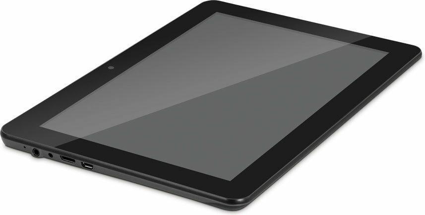Technisat TechniPad 10