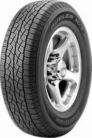 Bridgestone Dueler H/T 687 225/65R17 101 S