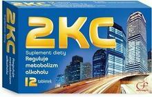 Colfarm 2KC 12 szt.