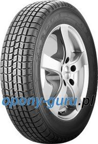 Mentor M200 165/65R14 79T S950019