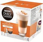 Kawa w kapsułkach i saszetkach - ranking 2021