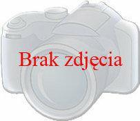 ANTENA ZEWNĘTRZNA DVB-T ADB - 19 ELEMENTOWA (WZMACNIACZ + ZASILACZACZ)