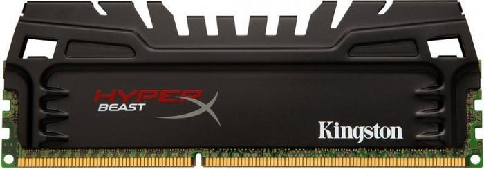 Kingston 16 GB KHX21C11T3K2/16X