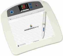 Interwrite Learning Interwrite Mobi Model 501 bezprzewodowy (komunikacja radiowa RF)
