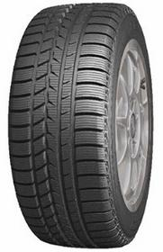 Roadstone WINGUARD Sport 205/60R15 91H