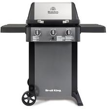 Broil King Grill gazowy Gem 320