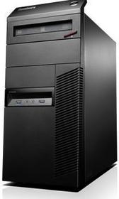 Lenovo ThinkCentre M83 (10BE002BPB)