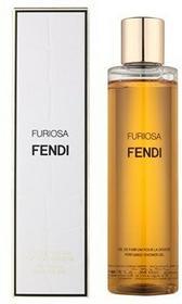 Fendi Furiosa 200 ml żel pod prysznic