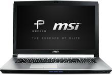 MSI PE60 6QD-476XPL 15,6