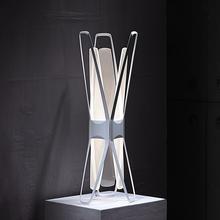 Xcellent Lighting TRINITY - lampa stołowa xc-XL18-01T