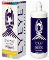 Barnaux EYEYE All in One 100 ml