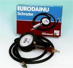 Italcom Eurodainu - manometr