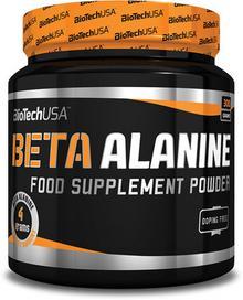 BioTech Beta Alanine - 300g