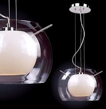 Lampy Sufitowe Zwisy Magiaswiatelpl Skapiecpl