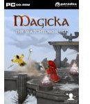 Magicka DLC The Watchtower STEAM