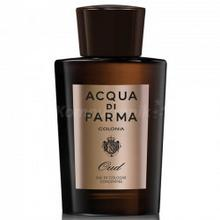 Acqua Di Parma Colonia Oud Concentree Woda kolońska 100ml