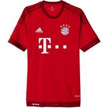 adidas lka Piłkarska Adidas Bayern Monachium Lewandowski M S14294 S14294-Lewandowski